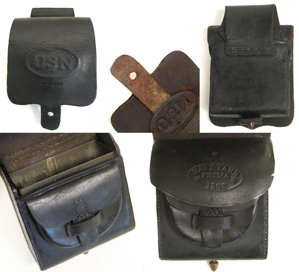 Felt Confederate Cs Hat Badge Duplicate moreover Leathergoods cartridge as well Finland Adopts Scar L For Special Forces besides Us Regulation Left Handed Leather Colt Holster as well 140407847. on indian wars cartridge box